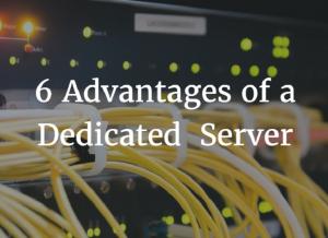 Advantages-of-a-Dedicated-Server
